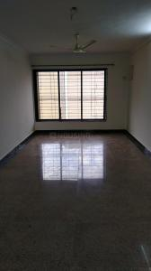 Gallery Cover Image of 1550 Sq.ft 3 BHK Apartment for rent in Aster Tower, Malad East for 52000