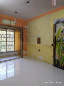 Gallery Cover Image of 650 Sq.ft 1 RK Apartment for buy in Narmada Gagan, Mira Road East for 3500000