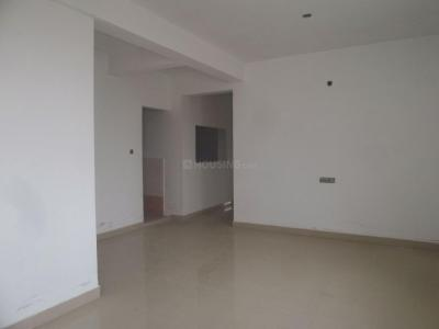 Gallery Cover Image of 1350 Sq.ft 3 BHK Apartment for rent in Chikkalasandra for 22000