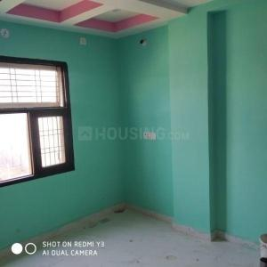 Gallery Cover Image of 1480 Sq.ft 3 BHK Independent House for buy in Karpura KC Green Avenue, Noida Extension for 3900000