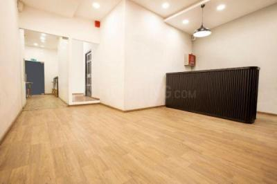 Gallery Cover Image of 2000 Sq.ft 3 BHK Apartment for rent in Gamdevi for 225000