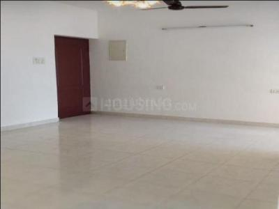 Gallery Cover Image of 1230 Sq.ft 3 BHK Apartment for rent in Semmancheri for 15000