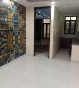 Gallery Cover Image of 1000 Sq.ft 3 BHK Independent House for buy in Chhapraula for 3600000