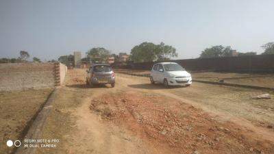 1742 Sq.ft Residential Plot for Sale in Ranchi, Ranchi