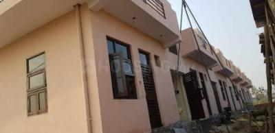 Gallery Cover Image of 495 Sq.ft 1 BHK Independent House for buy in Satyam Royal City, Khera Dhrampura for 1700000