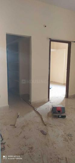 Bedroom Image of 700 Sq.ft 1 BHK Apartment for rent in Kondapur for 14000