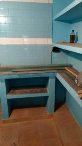 Kitchen Image of PG 4441979 South Dum Dum in South Dum Dum