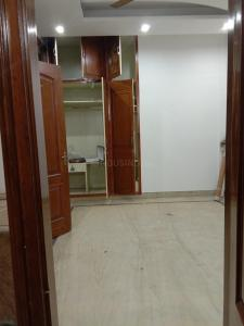 Gallery Cover Image of 2100 Sq.ft 4 BHK Independent Floor for buy in Paschim Vihar for 25000000