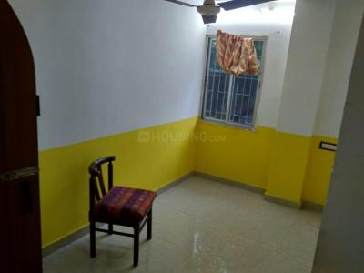 Gallery Cover Image of 650 Sq.ft 2 BHK Independent House for rent in Tagore Park for 12000