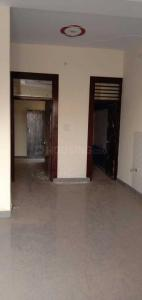 Gallery Cover Image of 650 Sq.ft 1 BHK Independent House for buy in Raj Harsh Vihar Villas, Noida Extension for 2399000