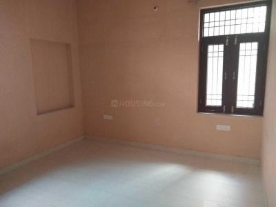 Gallery Cover Image of 1150 Sq.ft 2 BHK Apartment for buy in Malviya Nagar for 4500000