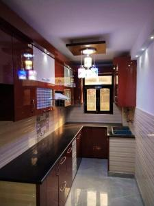 Gallery Cover Image of 600 Sq.ft 2 BHK Independent Floor for rent in Uttam Nagar for 10000