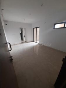 Gallery Cover Image of 610 Sq.ft 2 BHK Apartment for rent in Palava Phase 2 Khoni for 10000
