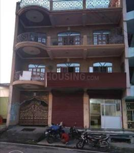 Gallery Cover Image of 4000 Sq.ft 4 BHK Independent House for buy in Shyampur for 80000000