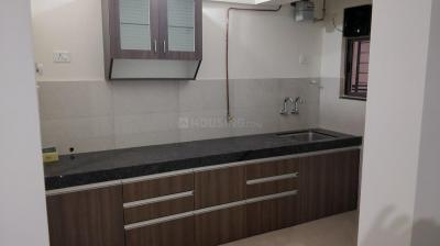 Gallery Cover Image of 1000 Sq.ft 2 BHK Apartment for rent in Undri for 12000