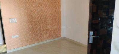 Gallery Cover Image of 600 Sq.ft 1 BHK Independent Floor for rent in Pitampura for 14500