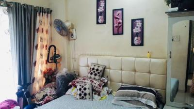 Gallery Cover Image of 980 Sq.ft 2 BHK Apartment for rent in Mira Road East for 18000
