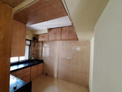 Gallery Cover Image of 705 Sq.ft 2 BHK Apartment for buy in Agarwal Nagri, Vasai East for 4800000