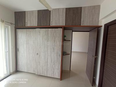 Gallery Cover Image of 2360 Sq.ft 3 BHK Apartment for rent in J P Nagar 8th Phase for 40000