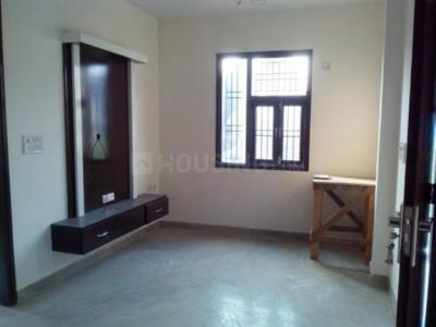 Gallery Cover Image of 800 Sq.ft 2 BHK Independent House for buy in Vasundhara for 9450000