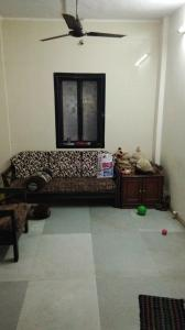 Gallery Cover Image of 850 Sq.ft 2 BHK Apartment for buy in Vashi for 12500000