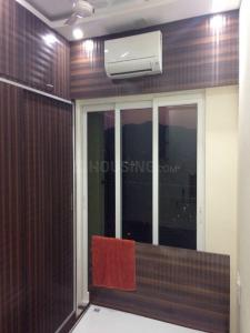 Gallery Cover Image of 1600 Sq.ft 3 BHK Apartment for buy in Thane West for 18000000