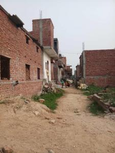 450 Sq.ft Residential Plot for Sale in Govindpuri, New Delhi