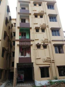 Gallery Cover Image of 1500 Sq.ft 3 BHK Apartment for buy in Keshtopur for 5100000