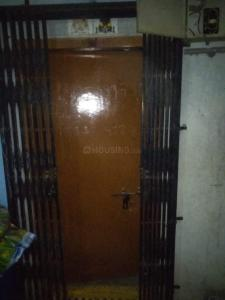Gallery Cover Image of 540 Sq.ft 1 RK Independent House for buy in Jagadgiri Gutta for 1600000