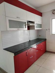 Gallery Cover Image of 1356 Sq.ft 3 BHK Apartment for rent in Sector 143 for 13500