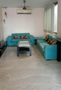Gallery Cover Image of 1500 Sq.ft 2 BHK Independent Floor for rent in Greater Kailash I for 65000