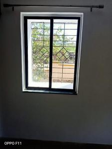 Bedroom Image of 1021 Sq.ft 2 BHK Apartment for buy in AtulNagar Phase I, Warje for 7500000