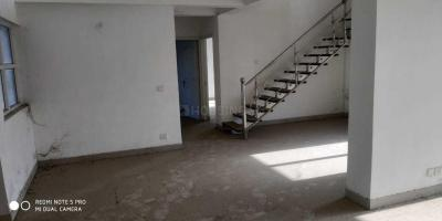Gallery Cover Image of 4600 Sq.ft 5 BHK Apartment for buy in Tulip Tulip Ivory, Sector 70 for 19500000