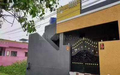 Gallery Cover Image of 750 Sq.ft 2 BHK Independent House for buy in Avadi for 3500000