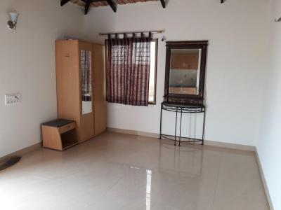 Gallery Cover Image of 400 Sq.ft 1 RK Independent House for rent in Domlur Layout for 12500