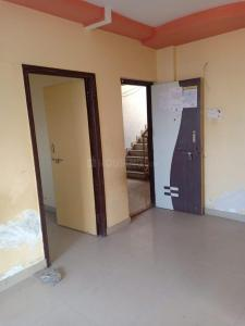 Gallery Cover Image of 465 Sq.ft 1 BHK Independent Floor for buy in Virar West for 1800000