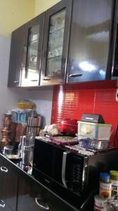 Gallery Cover Image of 650 Sq.ft 1 BHK Apartment for buy in Arihant Smital Orchid , Mira Road East for 5300000
