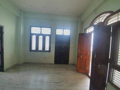Gallery Cover Image of 1000 Sq.ft 2 BHK Apartment for rent in Hanamkonda for 10000