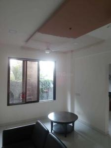 Gallery Cover Image of 450 Sq.ft 1 RK Apartment for buy in Nalasopara West for 1500000
