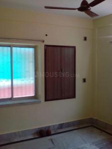 Gallery Cover Image of 660 Sq.ft 1 BHK Apartment for rent in Saha Para for 6500