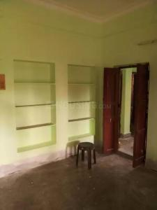 Gallery Cover Image of 850 Sq.ft 2 BHK Independent House for rent in New Barrakpur for 6000