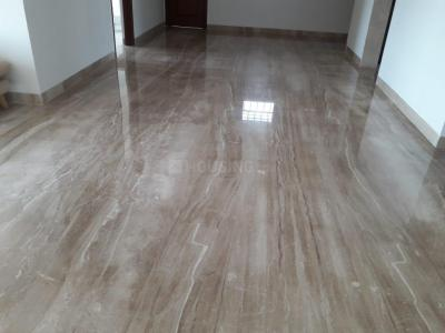 Gallery Cover Image of 900 Sq.ft 2 BHK Apartment for buy in Andheri West for 16700000