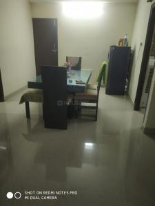 Gallery Cover Image of 1150 Sq.ft 2 BHK Apartment for rent in  Maximus Hill Side Towers, Aminpur for 15000