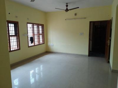 Gallery Cover Image of 1450 Sq.ft 3 BHK Apartment for rent in T Nagar for 35000