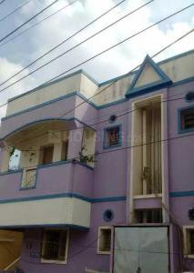 Gallery Cover Image of 950 Sq.ft 2 BHK Independent House for rent in Sembakkam for 8300