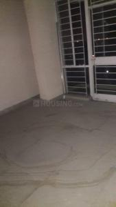 Gallery Cover Image of 380 Sq.ft 1 BHK Apartment for rent in Sector 23 Dwarka for 6500