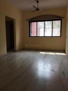 Gallery Cover Image of 890 Sq.ft 2 BHK Apartment for rent in Greater Khanda for 14000