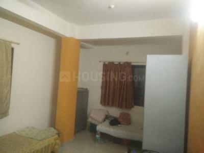 Hall Image of Visawa in Karve Nagar