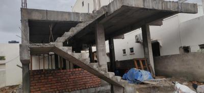 Gallery Cover Image of 1250 Sq.ft 2 BHK Independent House for buy in Bandlaguda Jagir for 7500000