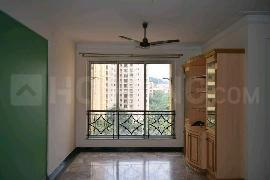 Gallery Cover Image of 910 Sq.ft 2 BHK Apartment for buy in Tiara Ltd., Hiranandani Estate for 14500000